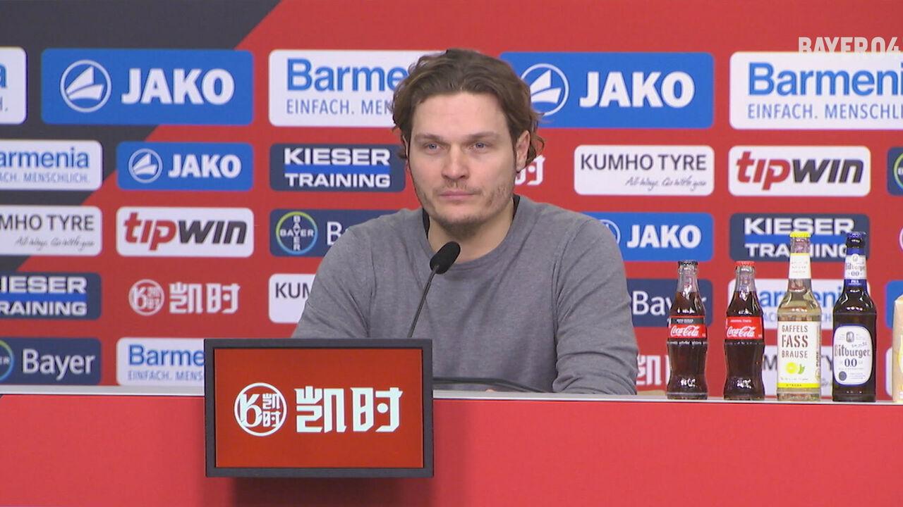 Pressekonferenz Bvb Heute